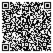 QR code with Da KINE contacts