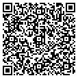 QR code with Nell's Place contacts