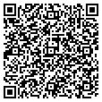 QR code with James Graham contacts