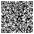 QR code with Vida Press contacts