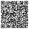 QR code with Yazzie Drywall contacts