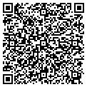 QR code with Hillside Lawn & Snow Inc contacts
