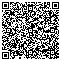 QR code with Cold Stone Creamery Ice Cream contacts