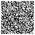 QR code with Last Frontier Tours contacts