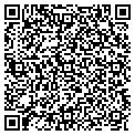 QR code with Fairbanks North Star Pblc Libr contacts