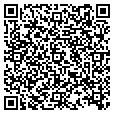 QR code with Newtok Tribal Court contacts