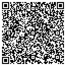 QR code with Northway Volunteer Fire Department contacts