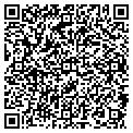 QR code with An Experience In Touch contacts