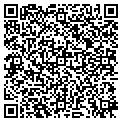QR code with Steven G Gianopoulos DDS contacts