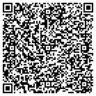 QR code with Fresh & Clean Janitorial Service contacts