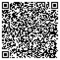 QR code with Nenana Municipal Utility contacts