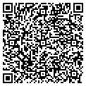 QR code with Sharon-Dressmakers & Altrtn contacts