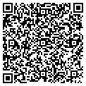 QR code with Re-Creations Interior Design contacts