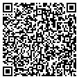 QR code with Kfj contacts