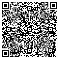 QR code with Guiding Light Tabernacle contacts