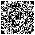 QR code with Gaff Rigged Productions contacts