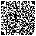 QR code with Breast Cancer Focus Inc contacts