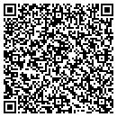 QR code with Trower Realtors Inc contacts