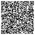QR code with Anchorage House Of Hobbies contacts