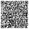 QR code with Sitka Electric Department contacts