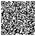 QR code with Willow Creek Grocery contacts