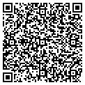 QR code with Modern Hair Design contacts
