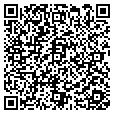 QR code with Jass Alley contacts