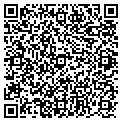 QR code with Pederson Construction contacts