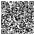 QR code with Vpso Of Minto contacts