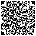 QR code with Denali Bandag Inc contacts