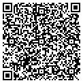 QR code with Bill's Delivery Service contacts