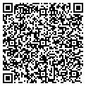 QR code with Ideal Auction Service contacts