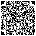 QR code with Wrangell Senior Apartments contacts
