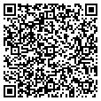 QR code with A & C Market contacts