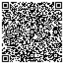 QR code with Pearse Construction Inc contacts