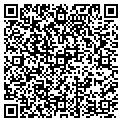 QR code with Food For Angels contacts