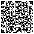 QR code with Ziegler Law Firm contacts