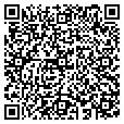 QR code with Tami Mulick contacts