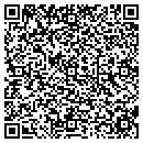 QR code with Pacific Rim Geological Cnsltng contacts