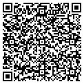 QR code with Alaska Basic Industries Inc contacts