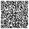 QR code with Norseman Apartments contacts