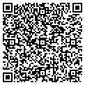 QR code with Ak Broadcasters contacts