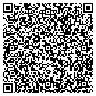 QR code with Kuusaruk Tours Of Alaska contacts