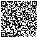 QR code with Mavencamp Contracting contacts