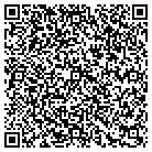 QR code with Captains Quarters & Breakfast contacts