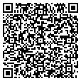 QR code with Valhalla Lodge contacts