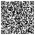 QR code with Dental CLINIC/Nshc contacts