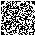 QR code with Chugach Support Service Inc contacts