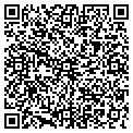 QR code with Nayokpuk Service contacts
