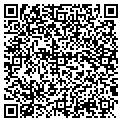 QR code with Alaska Marble & Granite contacts